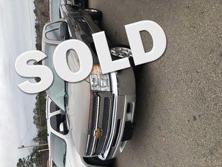2013 Chevrolet Silverado 1500 LT   Little Rock, AR   Great American Auto, LLC in Little Rock AR AR
