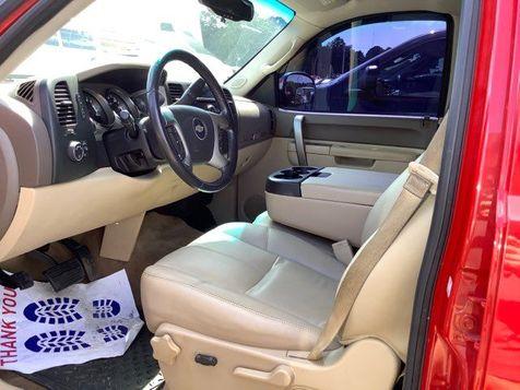 2013 Chevrolet Silverado 1500 LT | Little Rock, AR | Great American Auto, LLC in Little Rock, AR