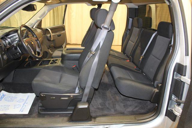 2013 Chevrolet Silverado 1500 long bed LT in Roscoe IL, 61073