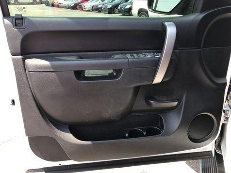 2013 Chevrolet Silverado 1500 LT TEXAS EDITION   Oklahoma City, OK   Norris Auto Sales (NW 39th) in Oklahoma City, OK