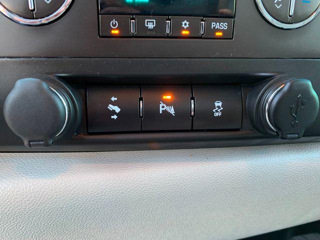 2013 Chevrolet Silverado 1500 LT Z71 3 MONTH/3,000 MILE NATIONAL POWERTRAIN WARRANTY Mesa, Arizona 22
