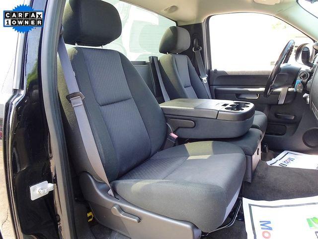 2013 Chevrolet Silverado 1500 LT Madison, NC 27