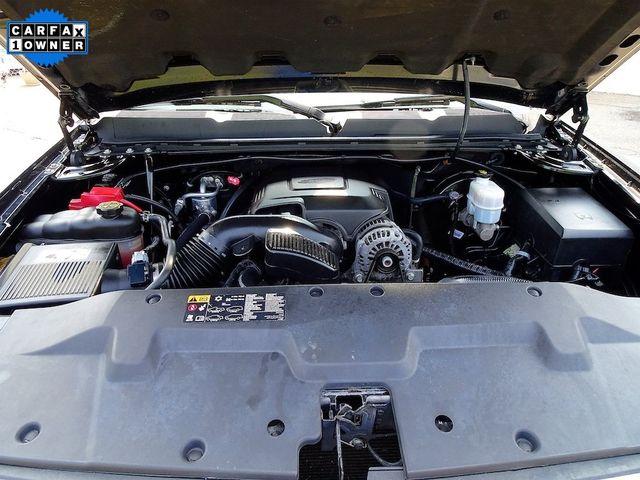 2013 Chevrolet Silverado 1500 LT Madison, NC 30