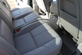 2013 Chevrolet Silverado 1500 LT Crew Cab Z71 price - Used Cars Memphis - Hallum Motors citystatezip  in Marion, Arkansas