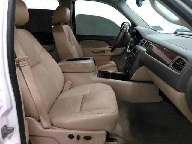 2013 Chevrolet Silverado 1500 LTZ in St. Louis, MO 63043
