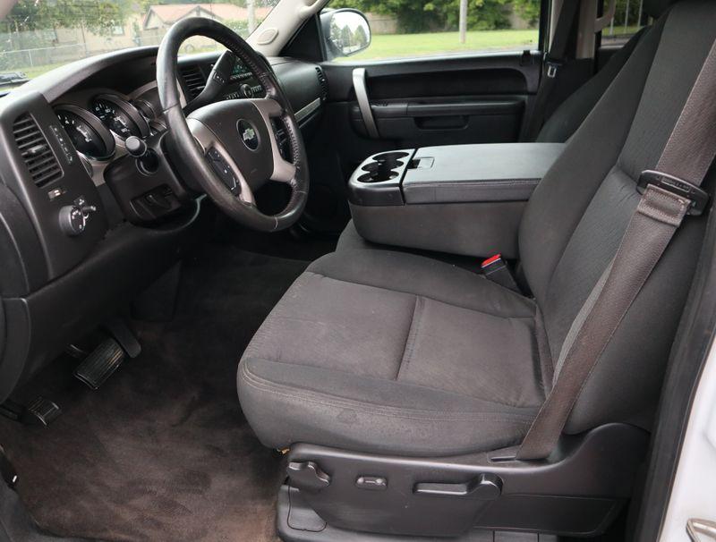 2013 Chevrolet Silverado 1500 LT  in Maryville, TN
