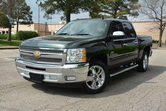 2013 Chevrolet Silverado 1500 LT in Memphis Tennessee, 38128
