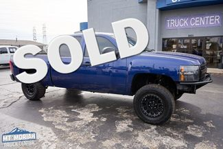 2013 Chevrolet Silverado 1500 LT | Memphis, TN | Mt Moriah Truck Center in Memphis TN