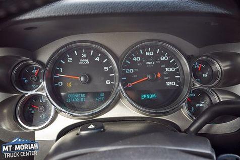 2013 Chevrolet Silverado 1500 LT | Memphis, TN | Mt Moriah Truck Center in Memphis, TN