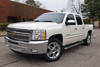 2013 Chevrolet Silverado 1500 LT in Memphis, Tennessee 38128