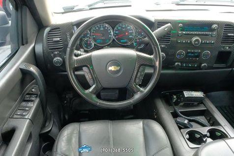 2013 Chevrolet Silverado 1500 LT   Memphis, TN   Mt Moriah Truck Center in Memphis, TN