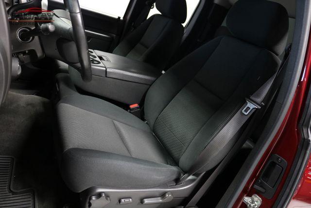 2013 Chevrolet Silverado 1500 LT Merrillville, Indiana 11