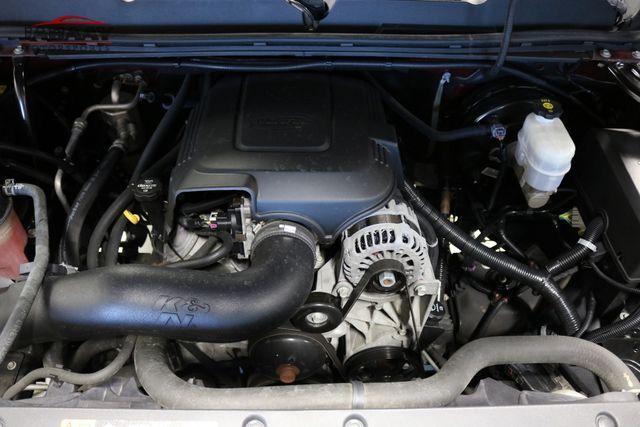 2013 Chevrolet Silverado 1500 LT Merrillville, Indiana 8