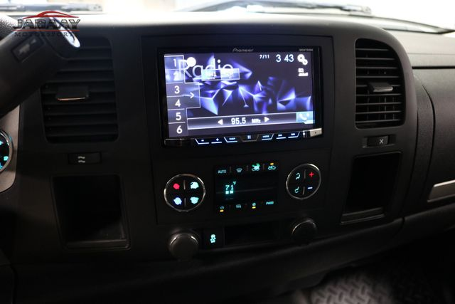 2013 Chevrolet Silverado 1500 LT Merrillville, Indiana 19