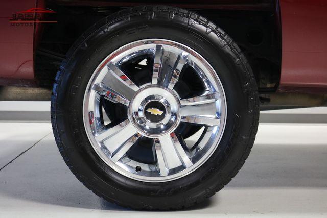 2013 Chevrolet Silverado 1500 LT Merrillville, Indiana 42