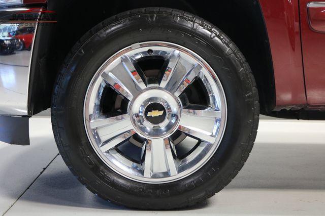 2013 Chevrolet Silverado 1500 LT Merrillville, Indiana 40