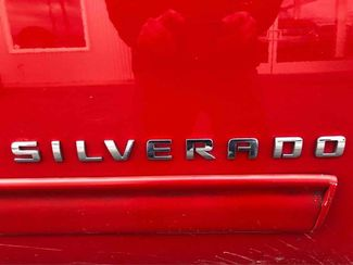 2013 Chevrolet Silverado 1500 LT  city Montana  Montana Motor Mall  in , Montana