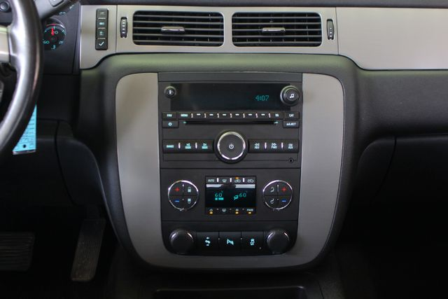 2013 Chevrolet Silverado 1500 LTZ PLUS EXT Cab 4x4 Z71 - HEATED/COOLED LEATHER! Mooresville , NC 9