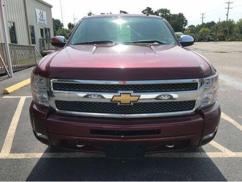 2013 Chevrolet Silverado 1500 LT | Myrtle Beach, South Carolina | Hudson Auto Sales in Myrtle Beach, South Carolina