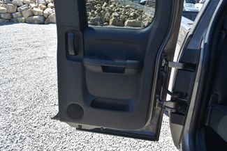 2013 Chevrolet Silverado 1500 LT Naugatuck, Connecticut 11