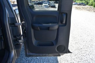 2013 Chevrolet Silverado 1500 LT Naugatuck, Connecticut 12