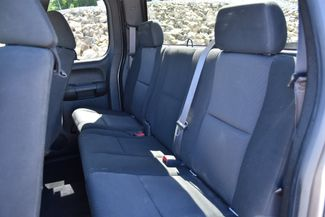 2013 Chevrolet Silverado 1500 LT Naugatuck, Connecticut 14