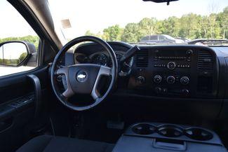 2013 Chevrolet Silverado 1500 LT Naugatuck, Connecticut 15