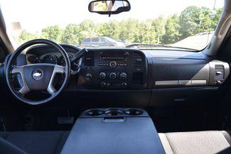 2013 Chevrolet Silverado 1500 LT Naugatuck, Connecticut 16