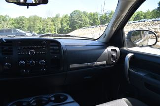 2013 Chevrolet Silverado 1500 LT Naugatuck, Connecticut 17