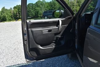 2013 Chevrolet Silverado 1500 LT Naugatuck, Connecticut 18