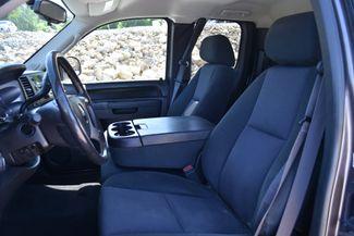 2013 Chevrolet Silverado 1500 LT Naugatuck, Connecticut 19