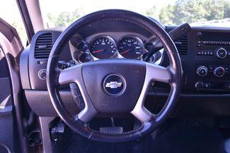 2013 Chevrolet Silverado 1500 LT Naugatuck, Connecticut 20