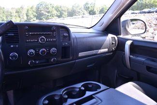 2013 Chevrolet Silverado 1500 LT Naugatuck, Connecticut 21