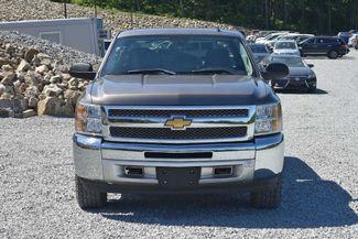 2013 Chevrolet Silverado 1500 LT Naugatuck, Connecticut 7