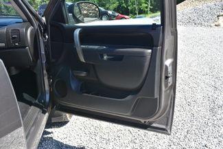 2013 Chevrolet Silverado 1500 LT Naugatuck, Connecticut 8