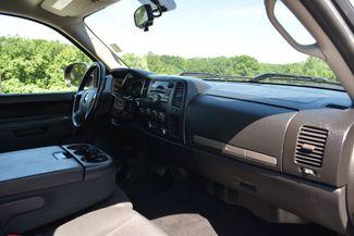 2013 Chevrolet Silverado 1500 LT Naugatuck, Connecticut 9