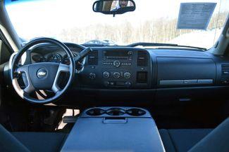 2013 Chevrolet Silverado 1500 LT Naugatuck, Connecticut 13