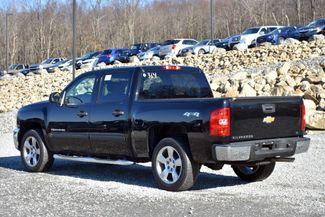2013 Chevrolet Silverado 1500 LT Naugatuck, Connecticut 2