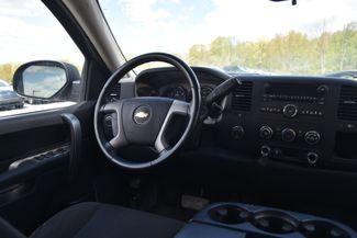 2013 Chevrolet Silverado 1500 LT Naugatuck, Connecticut 10