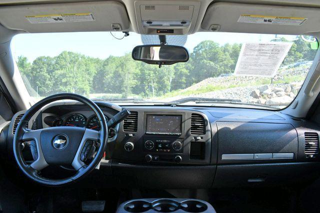 2013 Chevrolet Silverado 1500 LT 4WD Naugatuck, Connecticut 18