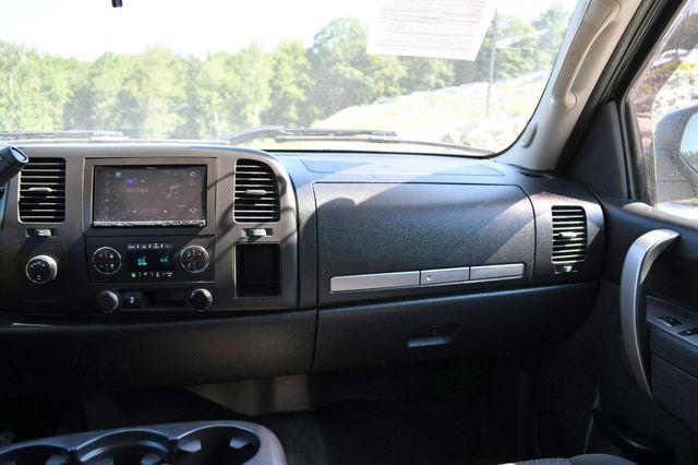 2013 Chevrolet Silverado 1500 LT 4WD Naugatuck, Connecticut 19