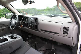 2013 Chevrolet Silverado 1500 Work Truck 4WD Naugatuck, Connecticut 11