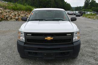 2013 Chevrolet Silverado 1500 Work Truck 4WD Naugatuck, Connecticut 9