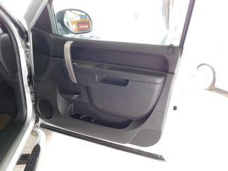 2013 Chevrolet Silverado 1500 LT  city TX  Randy Adams Inc  in New Braunfels, TX
