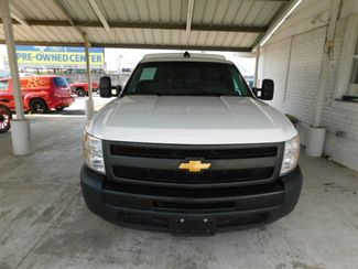 2013 Chevrolet Silverado 1500 Work Truck  city TX  Randy Adams Inc  in New Braunfels, TX