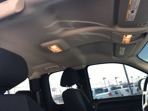 2013 Chevrolet Silverado 1500 LT | Oklahoma City, OK | Norris Auto Sales (I-40) in Oklahoma City, OK