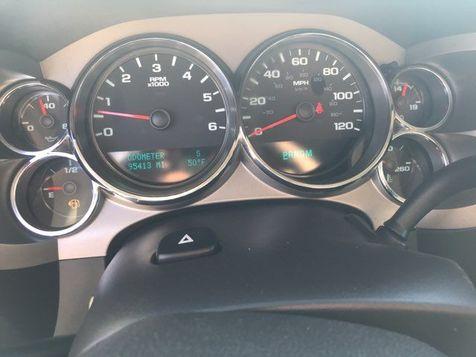 2013 Chevrolet Silverado 1500 LT   Oklahoma City, OK   Norris Auto Sales (NW 39th) in Oklahoma City, OK