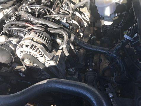 2013 Chevrolet Silverado 1500 LT   Oklahoma City, OK   Norris Auto Sales (I-40) in Oklahoma City, OK
