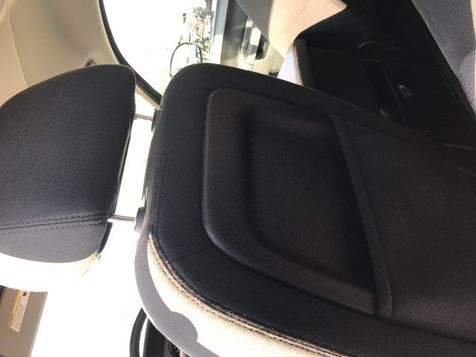 2013 Chevrolet Silverado 1500 LT | Oklahoma City, OK | Norris Auto Sales (NW 39th) in Oklahoma City, OK