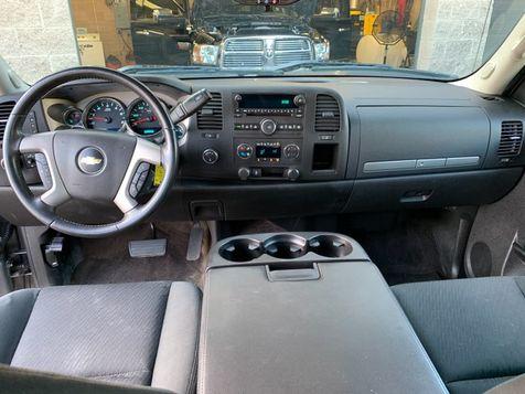 2013 Chevrolet Silverado 1500 LT | Orem, Utah | Utah Motor Company in Orem, Utah